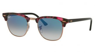 Ray-Ban RB 3016 1257/3F CLUBMASTER