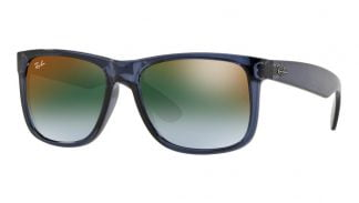 Ray-Ban RB 4165 6341/T0 JUSTIN