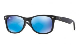 Ray-Ban RJ 9052S 100S/55 JUNIOR NEW WAYFARER