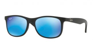 Ray-Ban Junior 9062S 7013/55