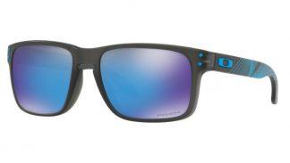 Oakley 9102 9102F2 Holbrook Prizm