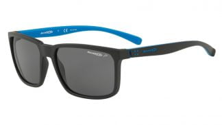 Arnette AN 4251 2562/81 Stripe Polarized
