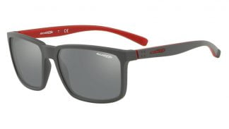 Arnette AN 4251 2573/6G Stripe