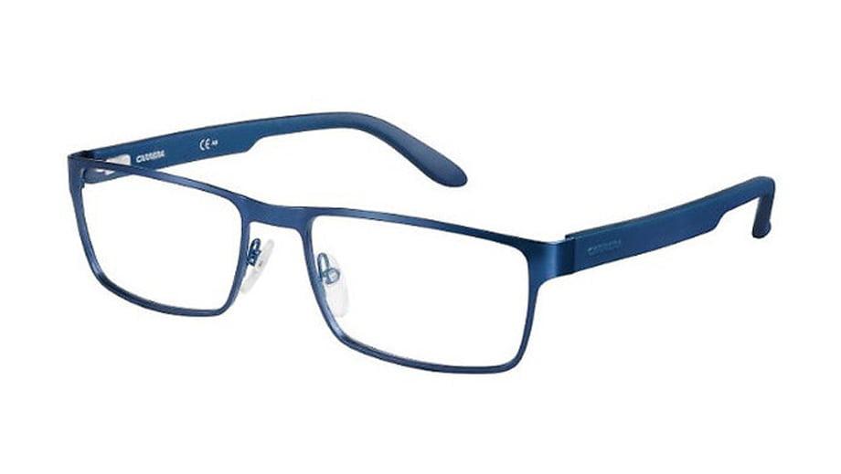 CARRERA CA 6656 TRO_gyalia-oraseos_eyewear