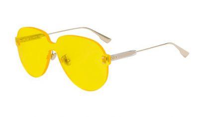 Christian Dior DIORCOLORQUAKE3 40G/HO_gyalia-hlioy_sunglasses