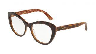 Dolce & Gabbana 3284 3204_gyalia oraseos
