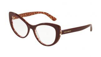 Dolce & Gabbana 3285 3205_gyalia oraseos