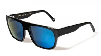 LGR-TRIPOLI-BLACK-01-BLUE_MIRROR_POLARIZED-gyalia-hlioy-1