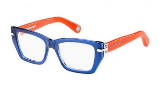 MARC JACOBS MJ 496 CDP_gyalia-oraseos_eyewear_optikaliolios