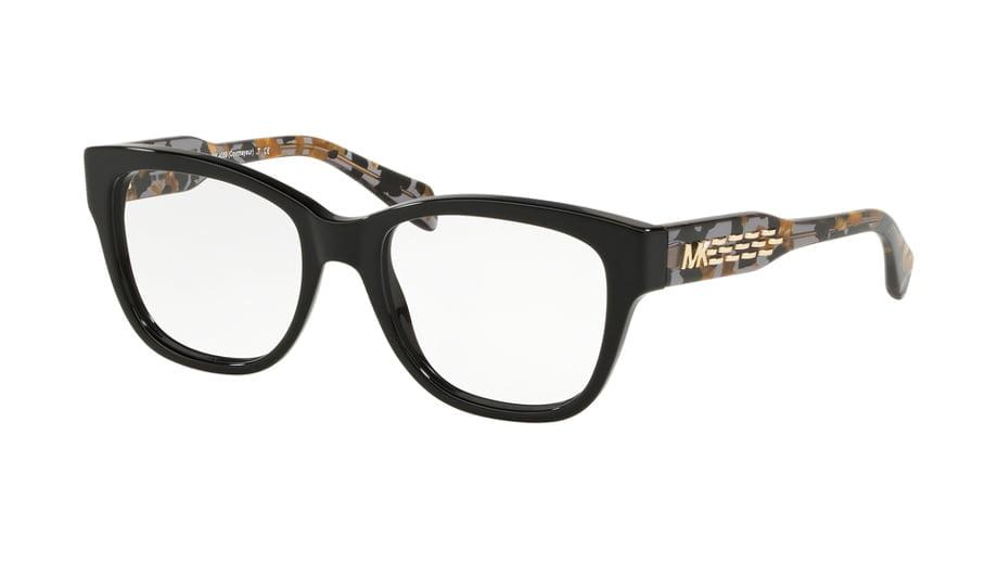 9ca0d80895 Women Eyeglasses MICHAEL KORS MK 2083 3005 COURMAYEUR
