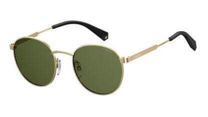 POLAROID-2053S-PEFUC_gialia-iliou_sunglasses