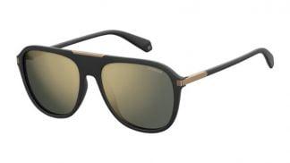 POLAROID-2070SX-003LM_gialia-iliou_sunglasses
