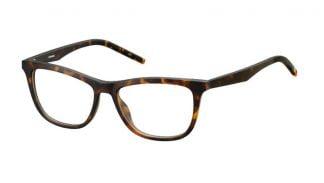 gialia-oraseos_Polaroid PLD D203 V08_gyalia-oraseos_eyewear
