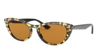 Ray-Ban RB 4314N 1248/3L