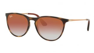 RAY-BAN-KIDS_9060S_7047_V0_sunglasses_optikaliolios