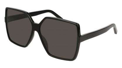 SAINT-LAURENT-BETTY-001
