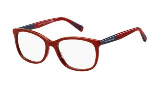 TOMMY HILFIGER 1588 C9A