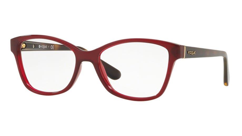 Γυναικεία Γυαλιά Οράσεως Vogue 2998 5a65803e95b