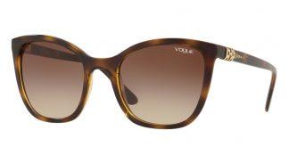 Vogue 5243SB W656/13