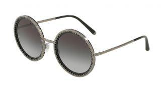 Dolce & Gabbana 2211 04/8G