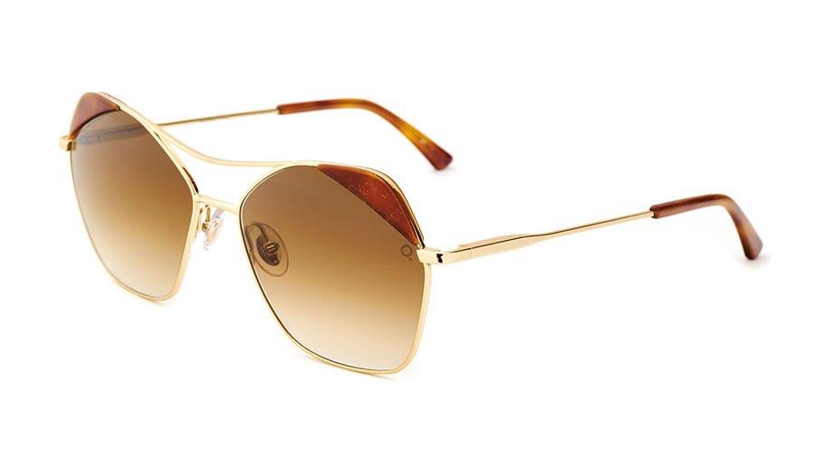 61f10963db Women Sunglasses Etnia Barcelona KALAHARI SUN HVGD Photochromic