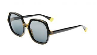 Etnia Barcelona MALA YWBK Polarized-gyalia-hlioy-sunglasses-optikaliolios