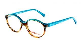 2883bcf78f Παιδικά Γυαλιά Οράσεως - Οπτικά Λιόλιος