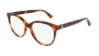 GUCCI GG 0329O 002_gyalia-oraseos_eyewear