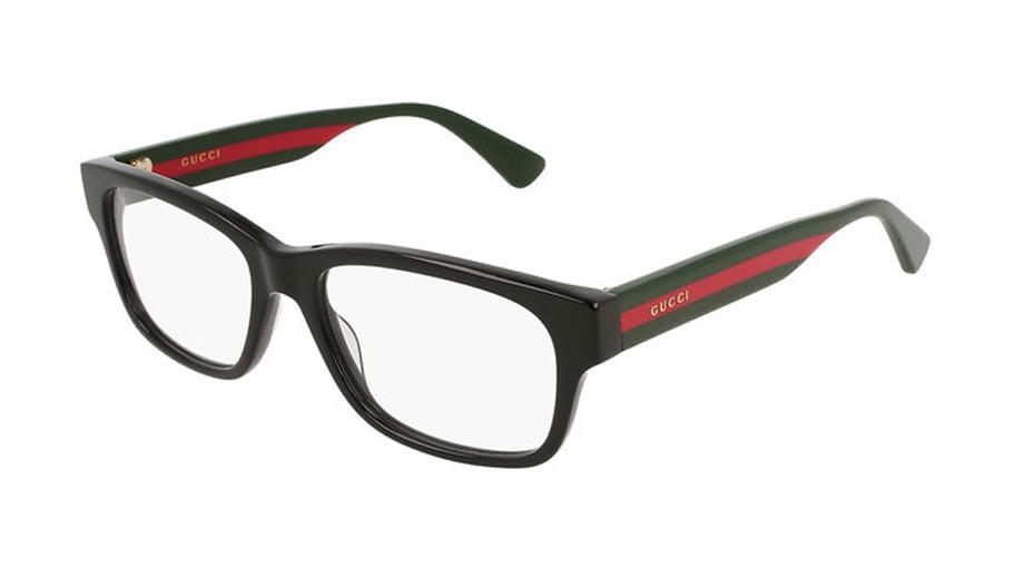 e025770e30 GUCCI GG 0329O 007 gyalia-hlioy-eyewear