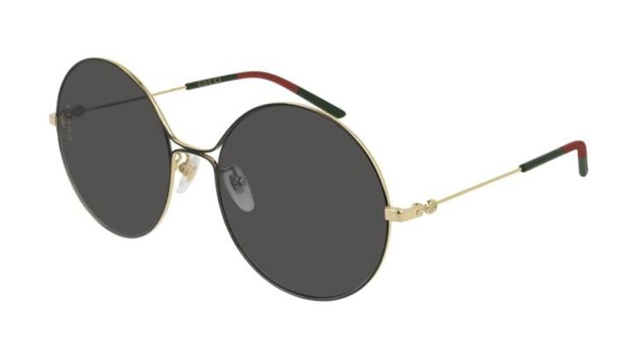 GUCCI GG 0395S 001-gyalia-hlioy-sunglasses