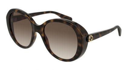 65c1dba81a Gucci-GG0368S-002-gialia-iliou-optika-liolios