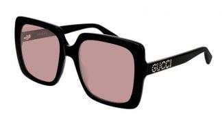 Gucci-GG0418S-002