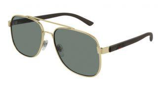 Gucci-GG0422S-005-gialia-iliou-optika-liolios