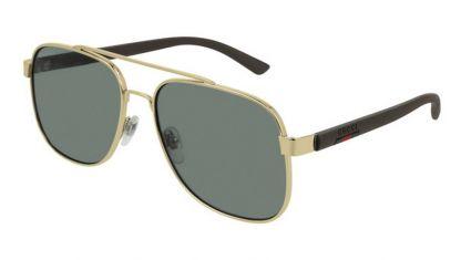 cd01302bfc Gucci-GG0422S-005-gialia-iliou-optika-liolios