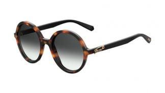 LOVE MOSCHINO MOL 004/S 086/9O_gialia-iliou_sunglasses