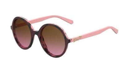 a0410803d7 LOVE MOSCHINO MOL 004 S 9QB M2 gialia-iliou sunglasses