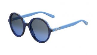 LOVE MOSCHINO MOL 004/S RCJ/GB_gialia-iliou_sunglasses