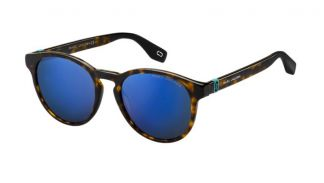 MARC JACOBS MARC 351/S 086/XT_gyalia-hlioy-sunglasses