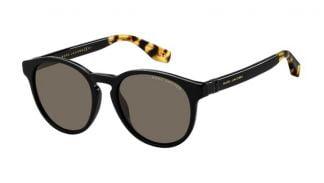 MARC JACOBS MARC 351/S 807/IR_gyalia-hlioy_sunglasses