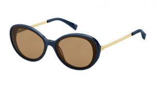 MAX&CO. 392/S PJP/70_gyalia-hlioy_sunglasses_optikaliolios