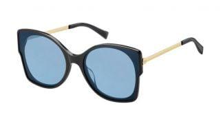 MAX&CO. 391/G/S KB7/KU_gyalia-hlioy_sunglasses