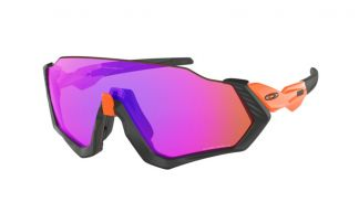 Oakley 9401 940104 FLIGHT JACKET Prizm Trail_gyalia-hlioy-optikaliolios