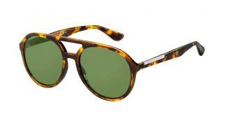 TOMMY HILFIGER 1604/S 086/QT-gyalia-hlioy-sunglasses-optikaliolios