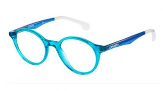 2f385e549d Παιδικά Γυαλιά Οράσεως - Οπτικά Λιόλιος
