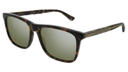 a3c40d767c Gucci-GG0381S-008 gialia-iliou optika-liolios