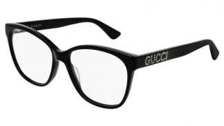 Gucci-GG0421O-001_gialia-oraseos