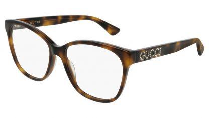bba425690c Gucci-GG0421O-002 gialia-oraseos