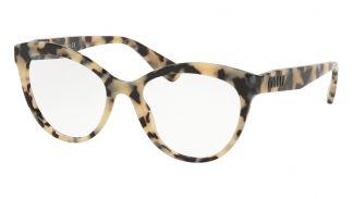 bf0999c828 Γυαλιά Οράσεως MIU MIU - Οπτικά Λιόλιος