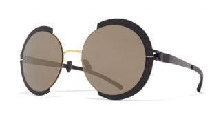 mykita-decades-sun-houston-gold-jet-b
