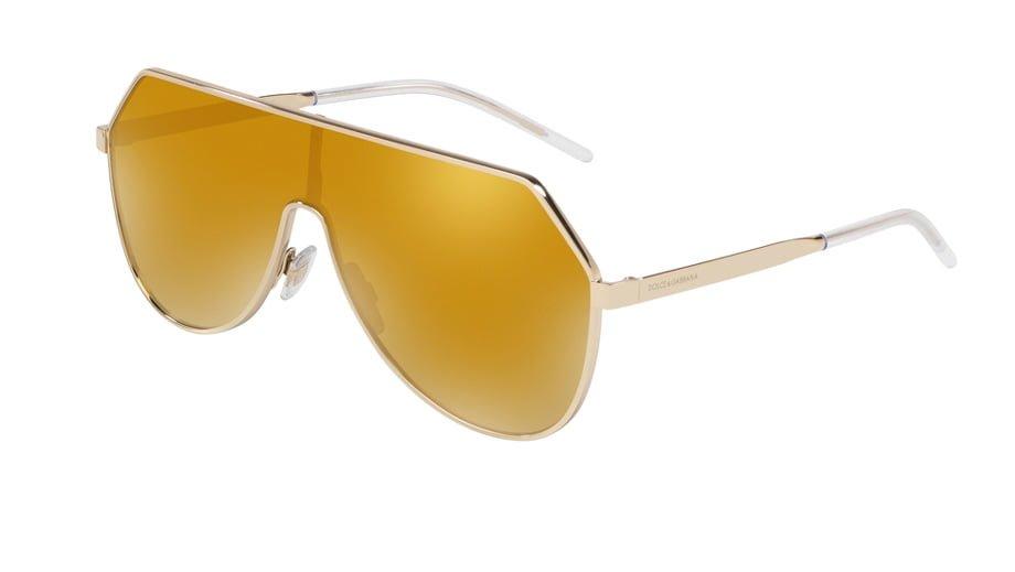 e41eb184 Dolce & Gabbana 2221 - Optika Liolios